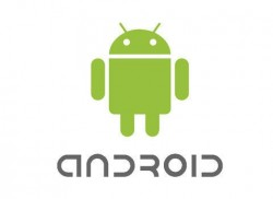ArTeN Digiplan S910 Android