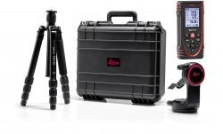 Leica DISTO™ X3 Kit