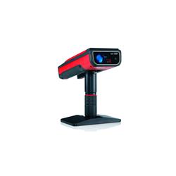 Leica Disto S910 (ISO 16331-1)